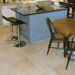Ephrata-Gold-Tumbled-Limestone-Tiles_1_2