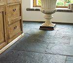 Rustic-Grey-Slate-Tiles_1