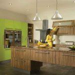 Duleek-Olivewood-Gloss-Lime-Green-LR
