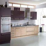 PVC-Edged-aubergine-&-Matfen-chestnut-roomset-LR