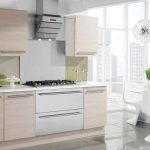 Stainless-steel-roomset-1-LR