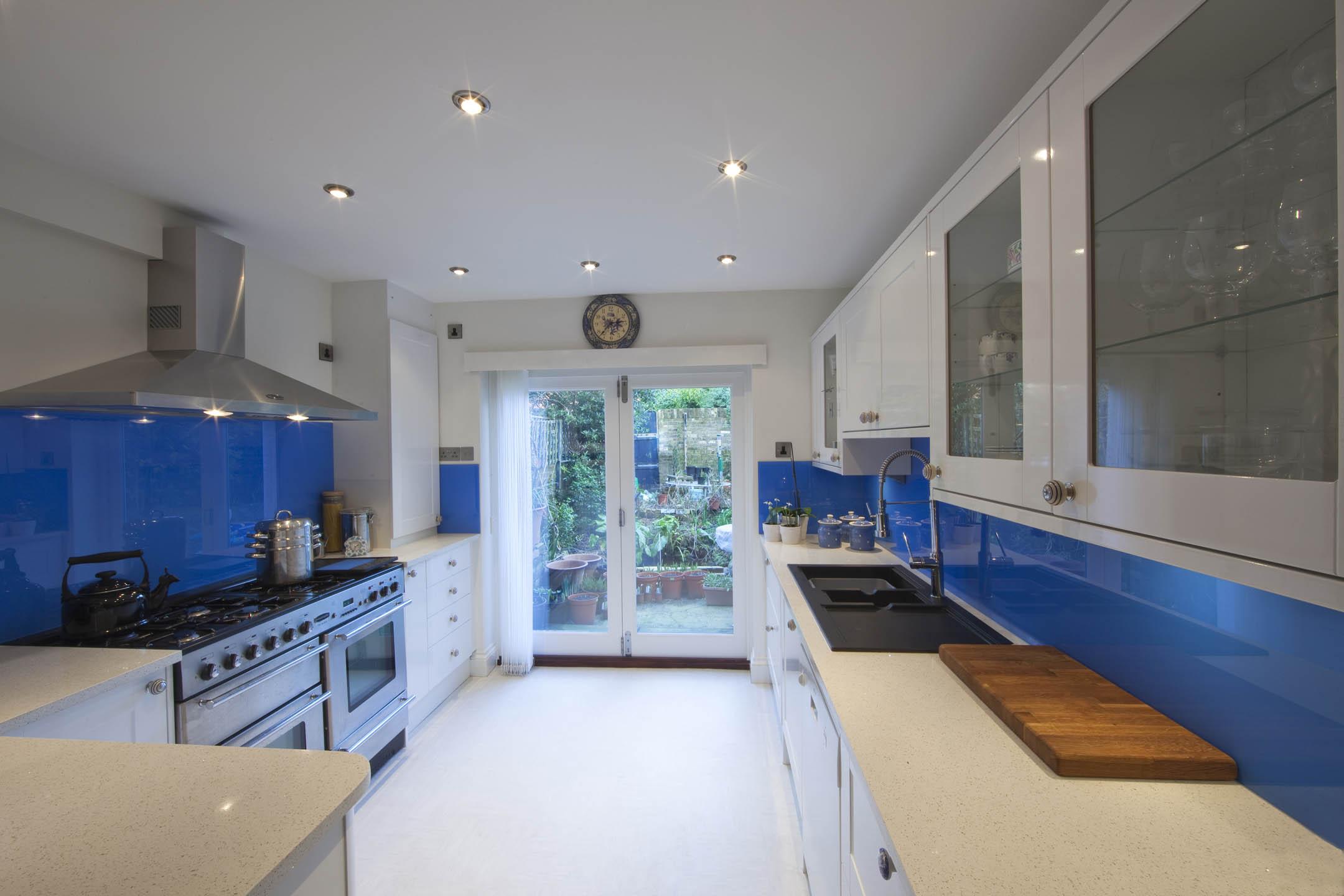 Modern Archives Kitchen Style