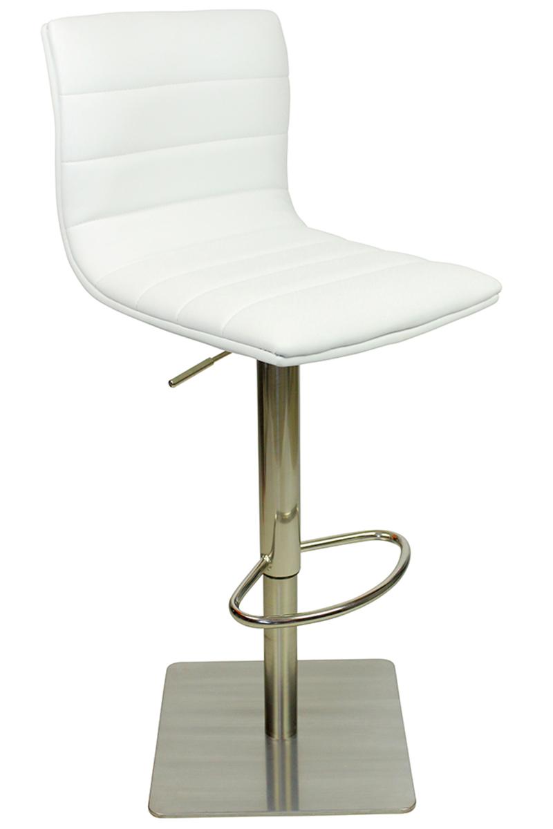 Aldo-White-Deluxe-BC-Square